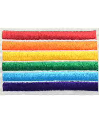 rainbow-clergy-cut-out Clergy Stoles