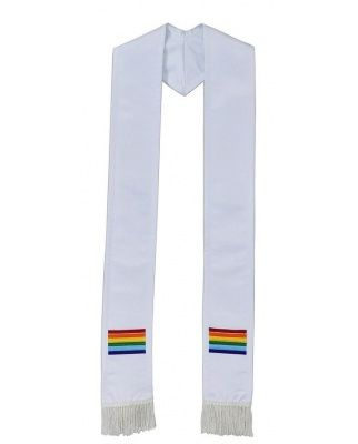 rainbow_pride_flag_clergy_stole_-_white_1_1311099790