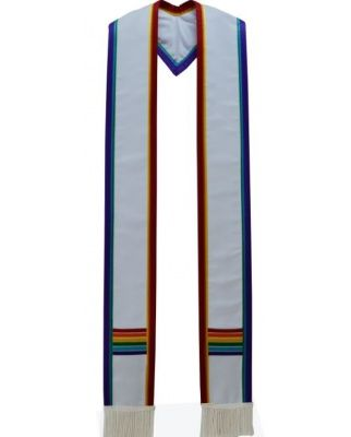 rainbow_pride_flag_clergy_stole_white_dbwf