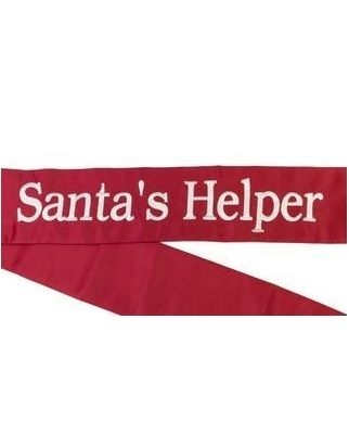 santa_helper_red1jpg