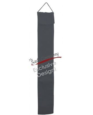 sash_garment_bag_black