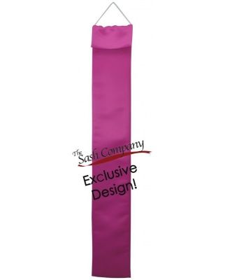 sash_garment_bag_pink_1102090428
