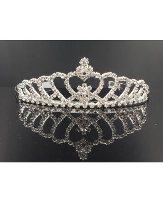 sweetheart_crown_1062848126