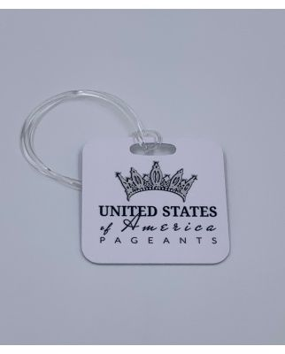 united_states_of_americas_bag_tag_598247339