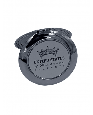 united_states_of_americas_round_compact_2