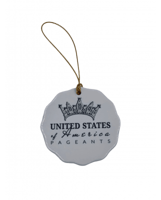 united_states_of_americas_scallop_ornament