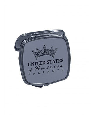 united_states_of_americas_square_compact_2