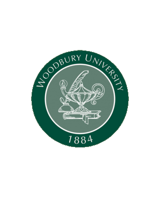 woodbury-university_crest The Sash Company, Inc.
