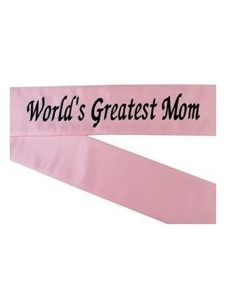 worlds_greatesr_mom_2