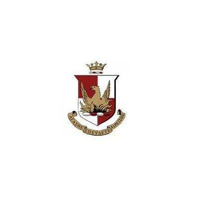 alpha_sigma_alpha_coat_of_arms