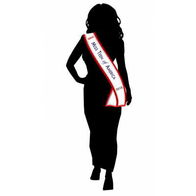 american_pageants_state_sash_with_rhinestones
