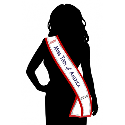 american_pageants_state_sash_with_rhinestones_short