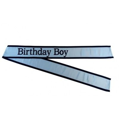 birthday_boy_blue_104794769