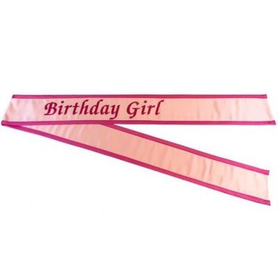 birthday_girl_pink_1082717461