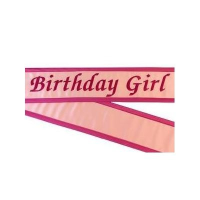 birthday_girl_pink_2