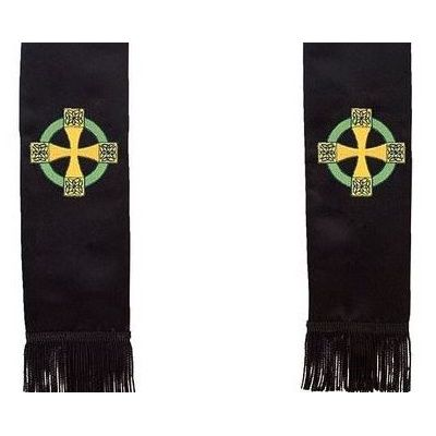 celtic_cross-_black_w_fa_1124912257