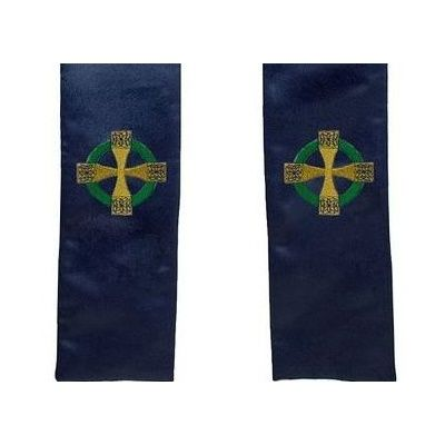 celtic_cross-_navy_blue_6a