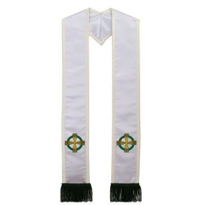 celtic_cross-_white_bgrnf_4