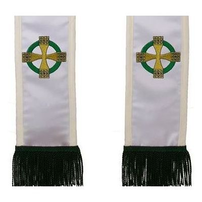 celtic_cross-_white_bgrnf_4a