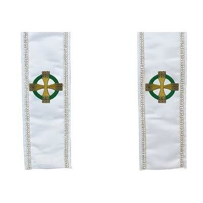 celtic_cross-_white_w_r_3a