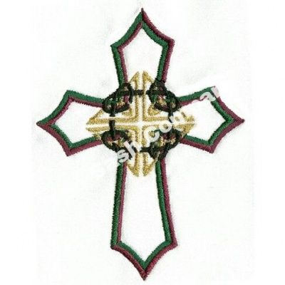 celtic_cross_knot_pic_art