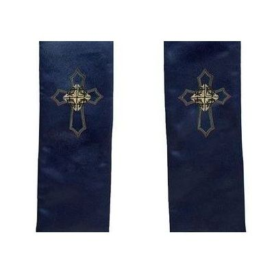 celtic_knot_cross_-_navy_blue_6a_804953764