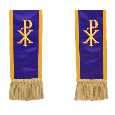 christ_name_symbol_clergy_stole_purple_bfa_2091358467