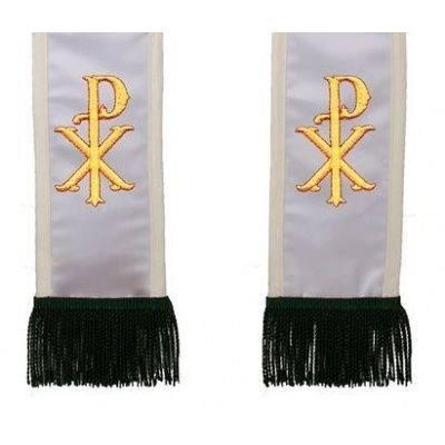 christ_name_symbol_clergy_stole_white_bgrnfa