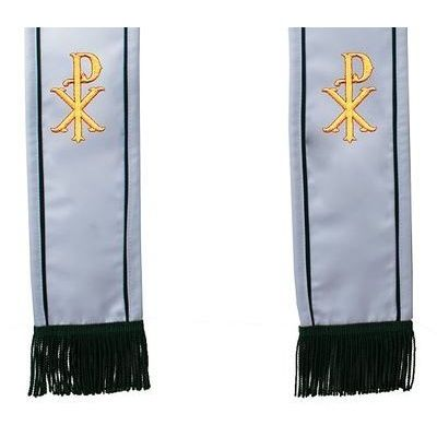 christ_name_symbol_clergy_stole_white_dbgrnfa_2141346151