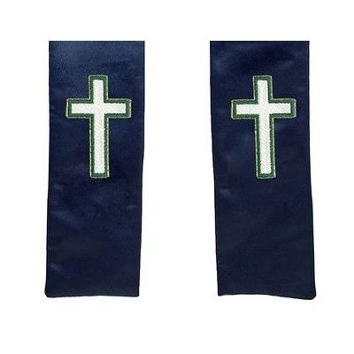 christian_cross_clergy_stole_navy_bluea