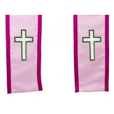 christian_cross_clergy_stole_pink_wba