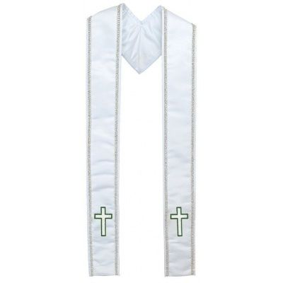 christian_cross_clergy_stole_white_w_r