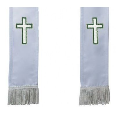 christian_cross_clergy_stole_white_wbfa