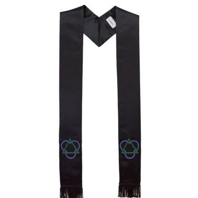 christian_trinity_clergy_black_wf_stole