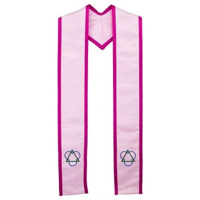 christian_trinity_clergy_pink_wb