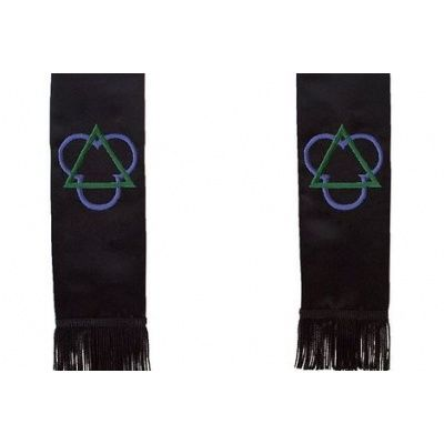 christian_trinity_clergy_stole_black_wfa