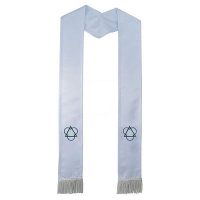 christian_trinity_clergy_white_bf_stole