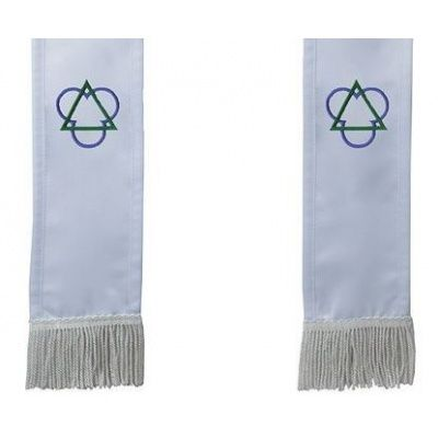 christian_trinity_clergy_white_bfa_stole
