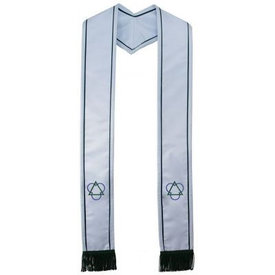 christian_trinity_clergy_white_dbgrnf_stole