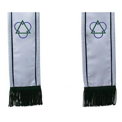 christian_trinity_clergy_white_dbgrnfa_stole