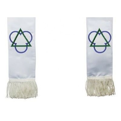 christian_trinity_clergy_white_wfa_stole