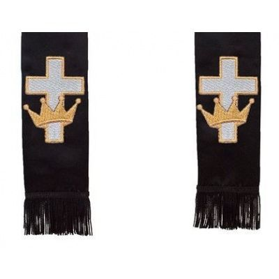 crown_w_cross_clergy_stole_black_wfa