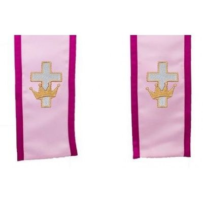 crown_w_cross_clergy_stole_pink_wba