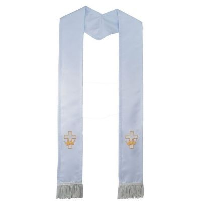 crown_w_cross_clergy_stole_white_bf
