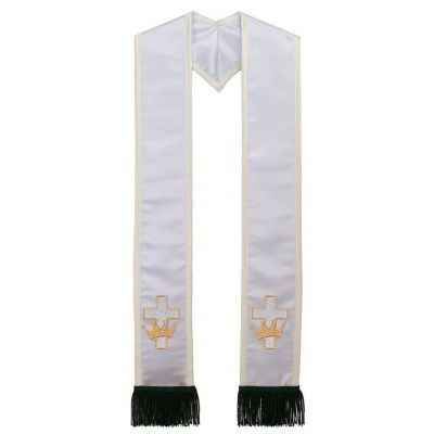 crown_w_cross_clergy_stole_white_bgrnf