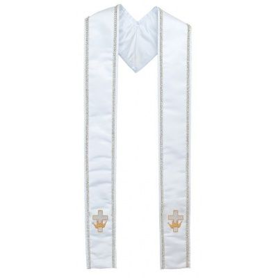 crown_w_cross_clergy_stole_white_wr