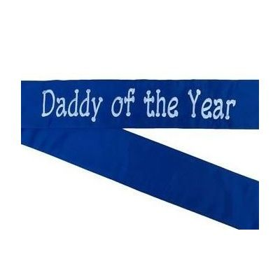 daddy_of_the_year_sash_bright_blue_2