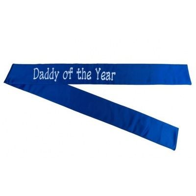 daddy_of_the_year_sash_bright_blue_279514905