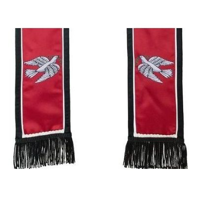 dove_of_peace_clergy_stole_red_dbf_1a