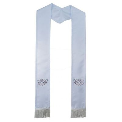 dove_of_peace_clergy_stole_white_w_bcrm_f_1